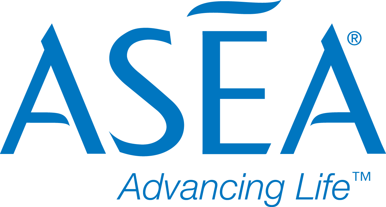 ASEA: The Key To Living Younger, Longer