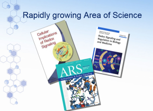 2014-08-15_1356rapidly_growing_area_of_science