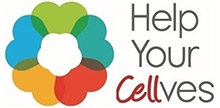 Help Your Cellves